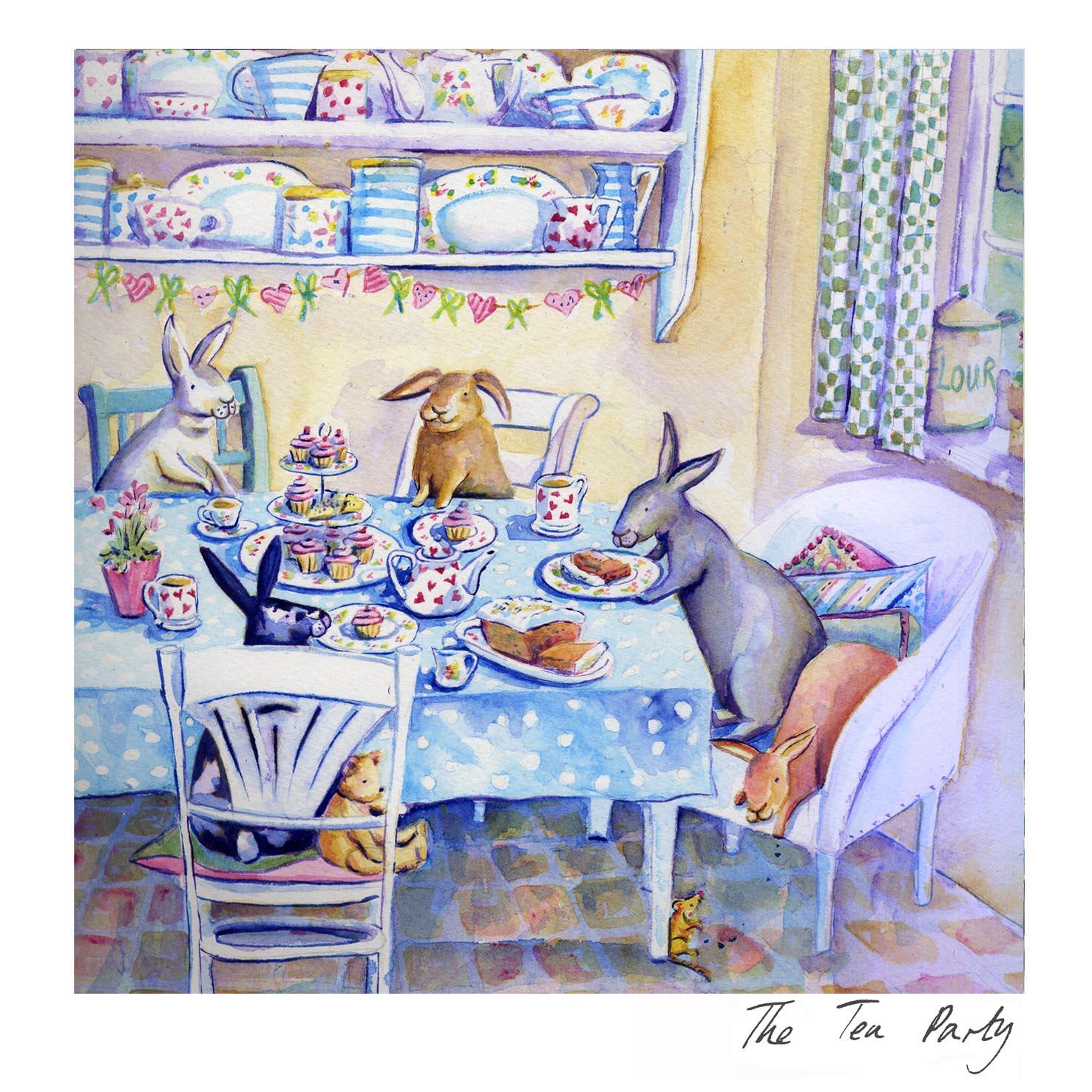 tea party-25